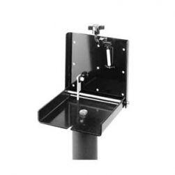 FLIP - Tilt Top Mechanism, Fixed 90 Degree, non-removable
