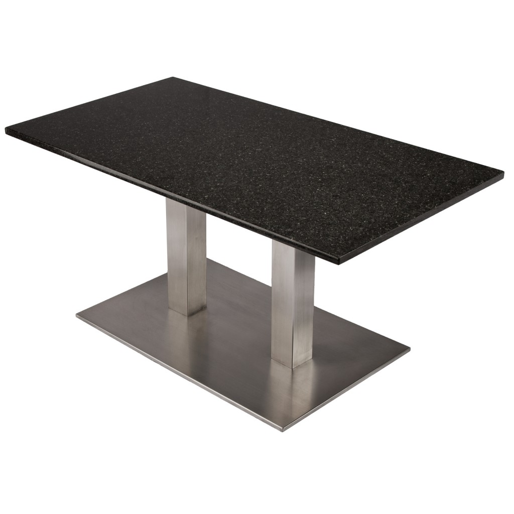 RSQ1828-Coffee-Table